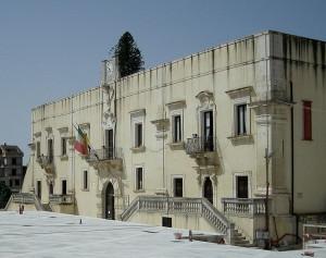 757px-Palazzo_Filangeri_di_Cuto