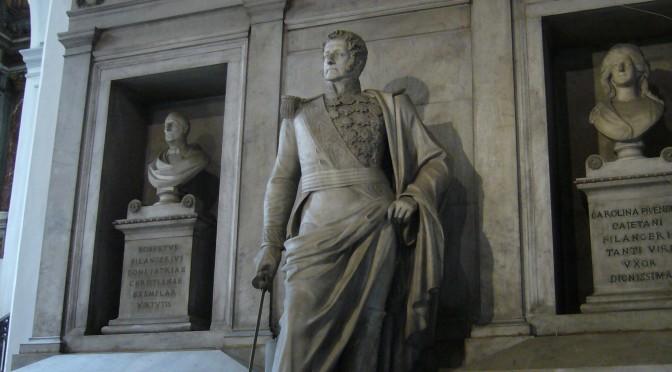 Carlo_Filangieri_S.Maria_Piedigrotta