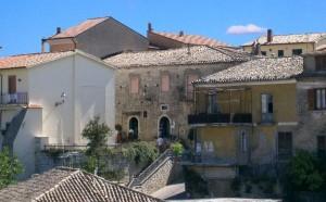 Castello_candida