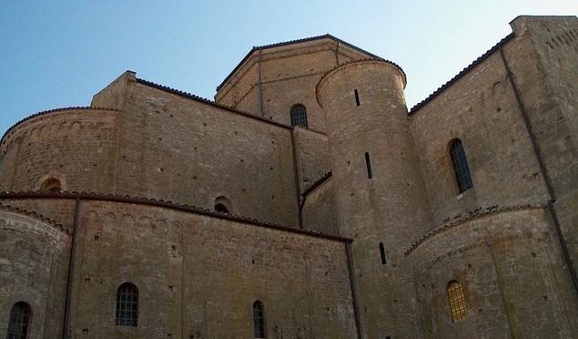 Cattedrale_di_Acerenza