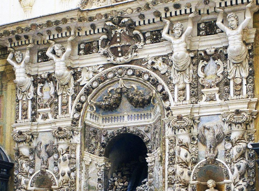 Fig.-11-Palazzo-Mirto-fountain-Palermo-Sicily-Loth-1024x755