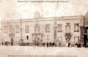 Palazzo Cuto_1870