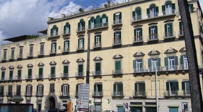 Palazzo_Ravaschieri_di_Satriano