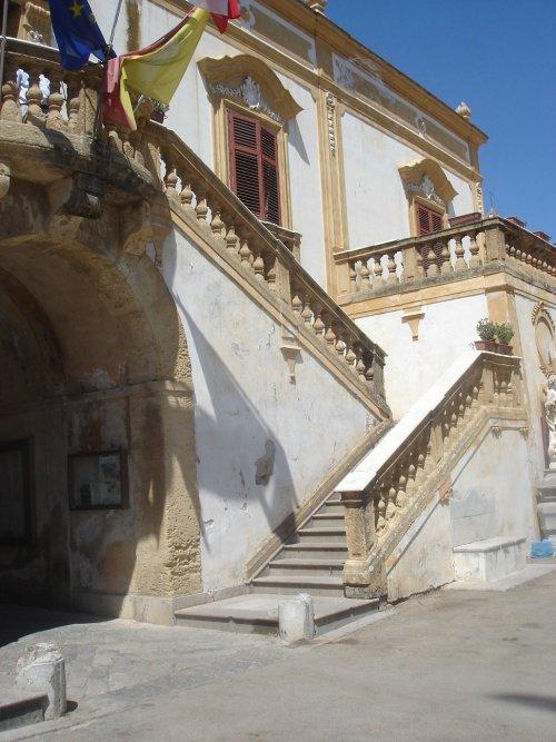 Villa Filangeri