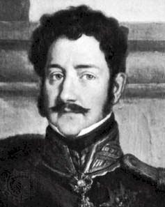 carlo_filangeri_1784_1867