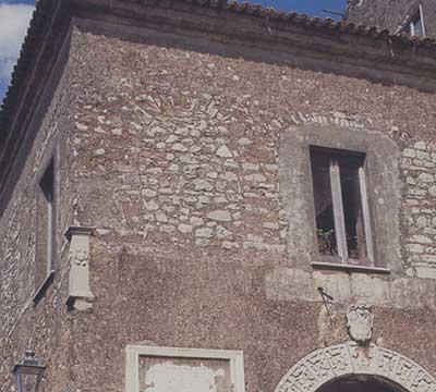 castello-lapio
