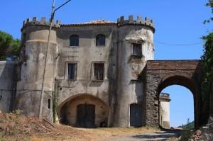 castello_filangeri