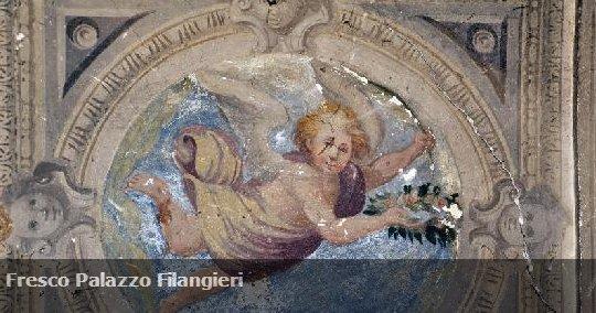 frescolapoa