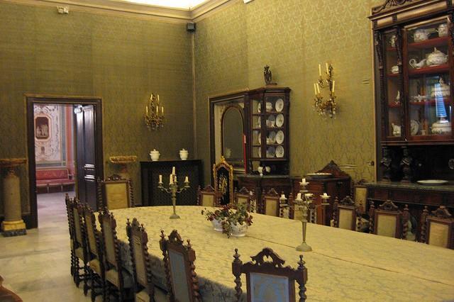 guida-al-palazzo-mirto-di-palermo_3fd4d572a4761d1dce29adfbbab0298c