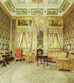 palazzo mirto 1