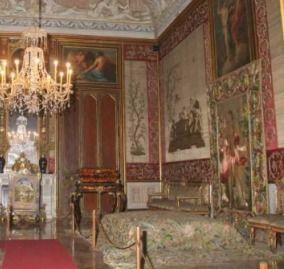palazzo- mirto