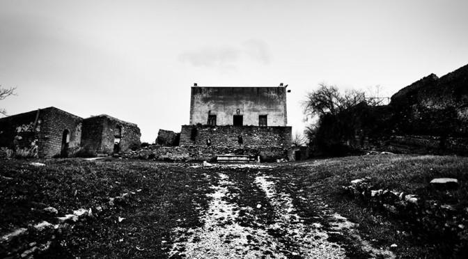 palazzofilangerivillifrati