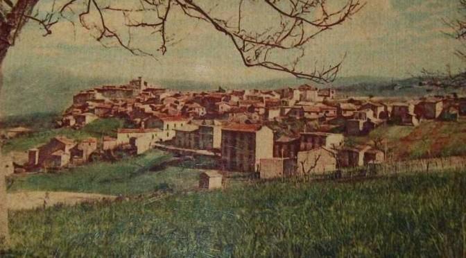 panorama-CASTELVETERE