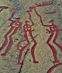 794px-Tanumshede_2005_rock_carvings_5