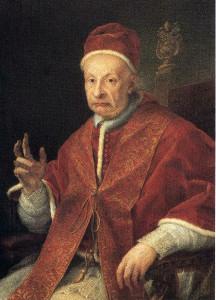 Benedict_XIII