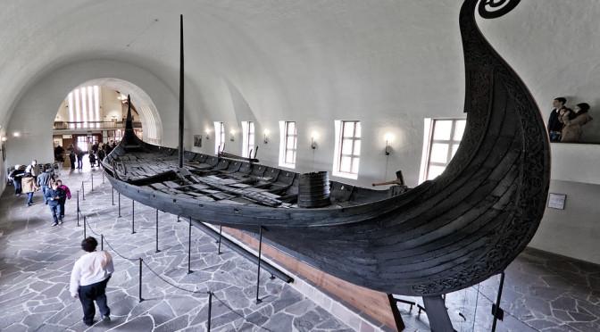 viking_ship_oslo_1