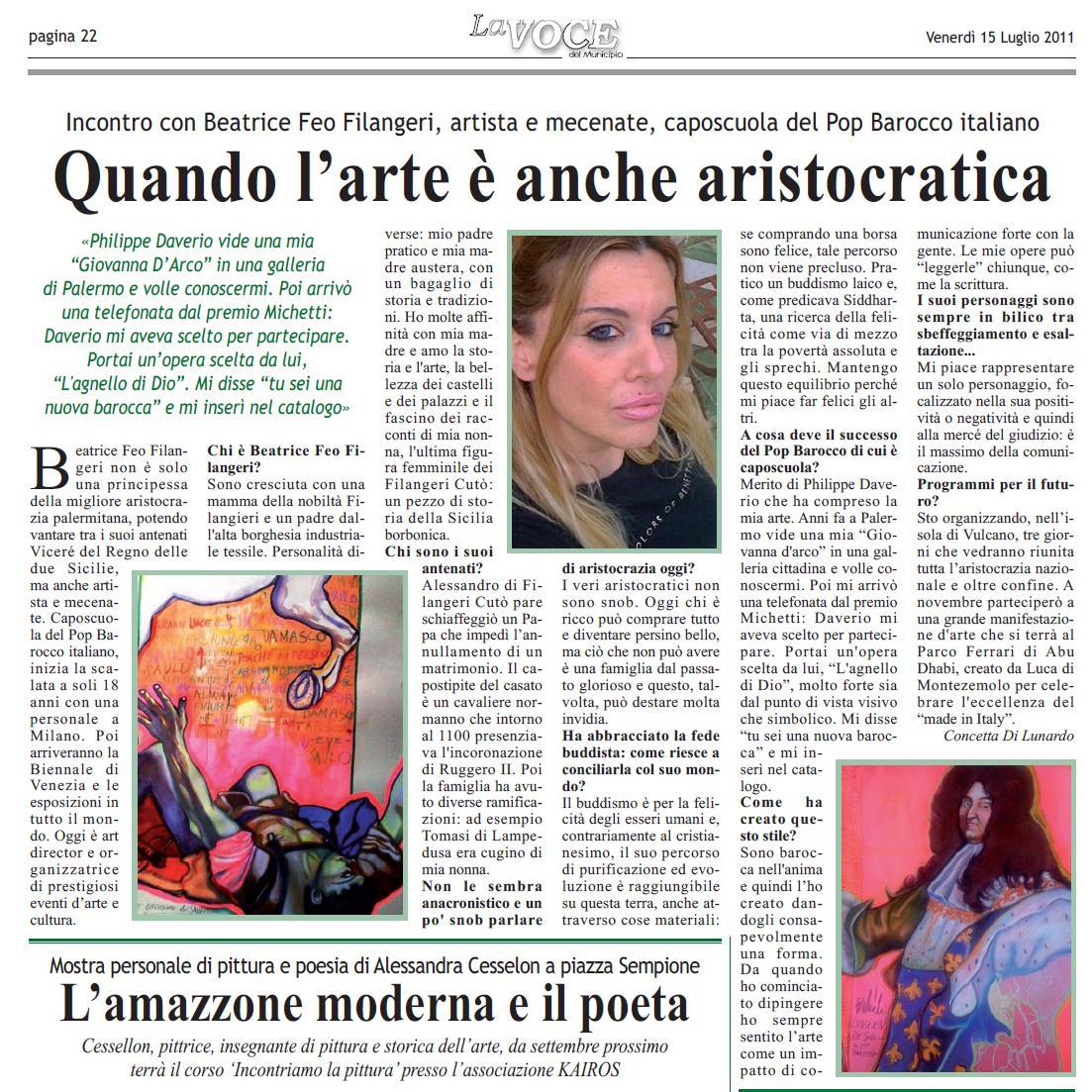 Feo_Filangero1